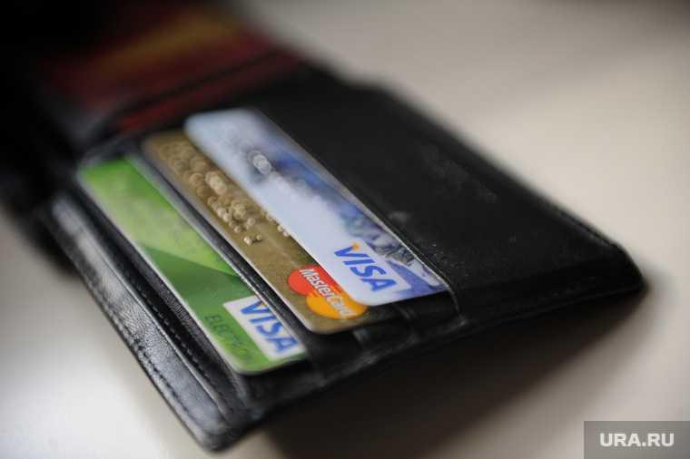 международная система платежей SWIFT