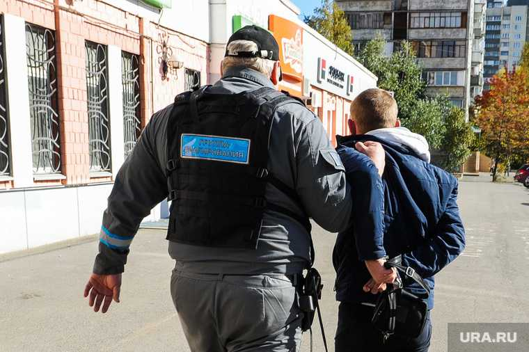Челябинск пьяная преступность рейтинг второе место Москва Петербург