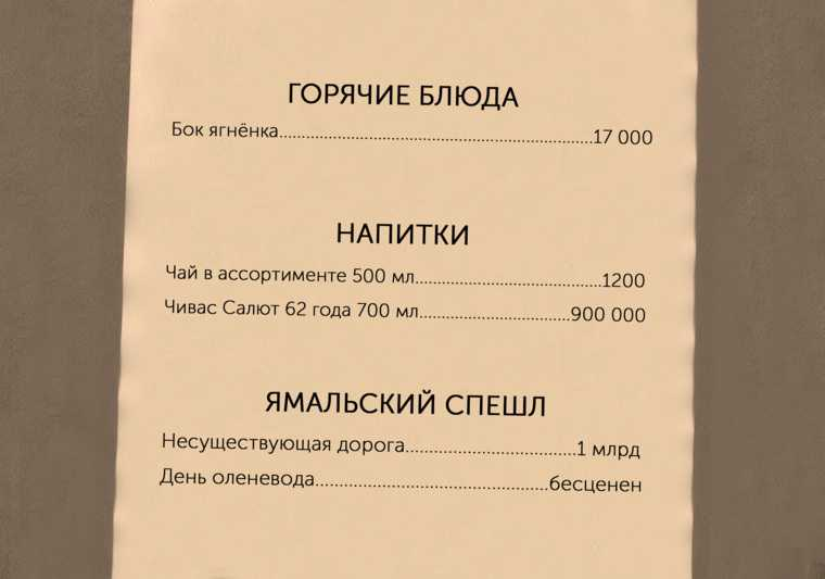 АНО Ямал Медиа отставка Сергея Добрынина