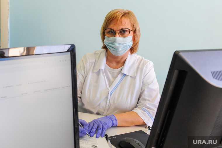 процедура медосвидетельствования для получения прав усложнилась