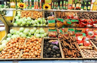 продукты цены подорожание овощи свекла гречка масло сахар