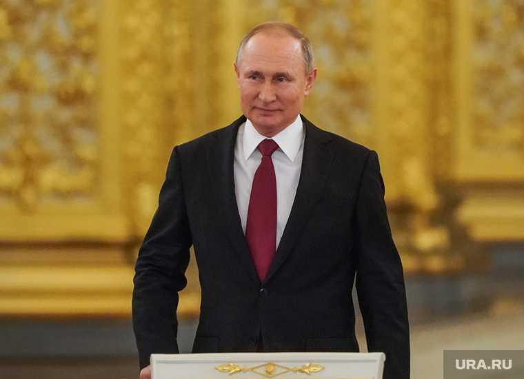 санкции запад ес страны