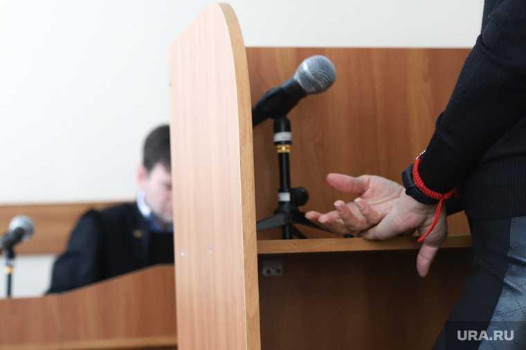 полицейский подбросил наркотики Сургут
