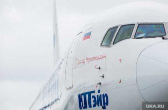 новости хмао новый рекорд россии протащил самолет весом в 40 тонн сильнейший человек югры Максим Гамецкий установил новый рекорд отбуксировал боинг руками